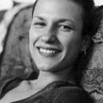 Milena Marković: Crnjanski [Tema: Crnjanski]