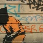 Noam Čomski o upotrebi interneta, Kubi, Krimu i Obami