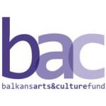 Konkurs BAC-a za saradničke projekte na Balkanu za 2014.