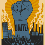 Prvomajska bajka – jesu li radnici krivi što su radnici?