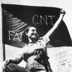 Kataloniji u čast (5) [Tema: Orvel]