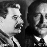 Veći sam levičar od vas, g. Staljin