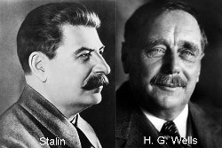 wells-and-stalin-250