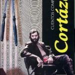 Tema za tapiseriju [Tema: Kortasar]