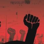 La Revolution!