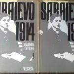 Hitlerova pohvala Gavrilu Principu
