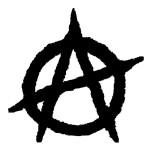 Abeceda anarhizma – Kako sistem funkcioniše  [Tema: Anarhizam]