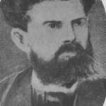 Dimitrije Mita Cenić: Rekvijem za otadžbinu