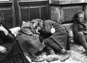 srpska_vojska_odmor1914