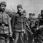 1609 dana na fronti [Tema: Veliki rat]
