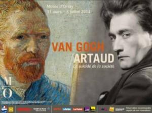 expo-van-gogh-artaud