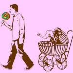 Moralni oporavak sebičnog interesa