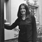 Ženske hronike – Uvijek bih voljela da učim