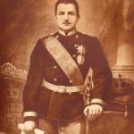 Pera Todorović: Kralj Milan žrtva nesvršenih đaka