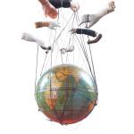 Geopolitika ponižavanja