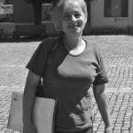 Ženske hronike – Život je borba