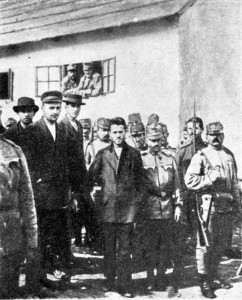 Gavrilo_Princip_and_others