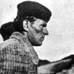Peko Dapčević (2): Između zvijezdanog neba i mirisne loze