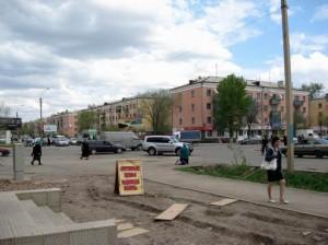 kokshetau-kazakhstan-city-views-12 (1)