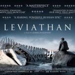 Levijatan – FAF 2014