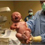 Jeza u porodilištima