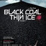 Crni ugalj, tanak led – FAF 2014