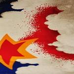 Predrag Matvejević: Jugoslavenska ideja