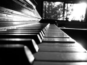 bw,piano,blackandwhite,silence,bw,photography