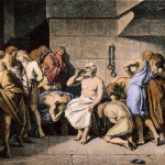 Odbrana i poslednji dani (3) – Ustanovim odmah da mi je taj Sokrat sabrat u nevolji [Tema: Pekić]