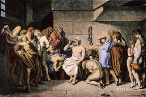 death-of-socrates-granger (1)
