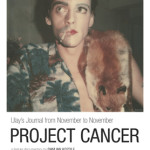 Projekat: Rak – FAF 2014