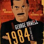 1984 (1) – Dole Veliki brat! [Tema: Orvel]