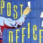 Pošta (2) – Dа vаm kаžem nešto o psimа [Tema: Bukovski]