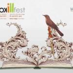 Konkurs za najbolje ilustracije knjiga – 4. BookILL Fest