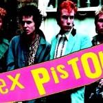 Kada slušaš Sex Pistols [Tema: Tajna istorija kulture]