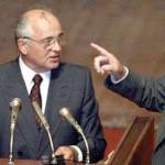 Mihail Gorbačov – Ko je izdao?