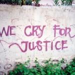 Anarhija je moguća (31) – Nadilazeći individualnu pravdu [Tema: Anarhizam]