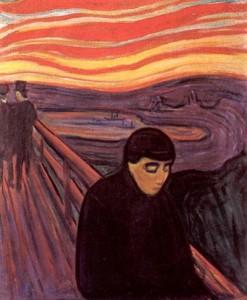 Munch_Despair_1894_2