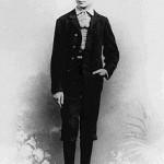 Biografija (4) – Učitelji su voljeli tog skromnog, tihog i dobrog učenika [Tema: Kafka]