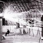 Moji izumi (5) – Ideje su neprekidno navirale i jedino sam imao poteškoće da ih brzo ščepam [Tema: Tesla]