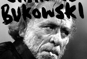 bukowski_13092015_press