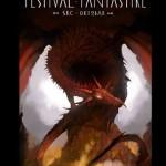 Evenstar – literarni konkurs inspirisan epskom fantastikom i mitologijom