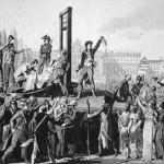 Istorija anarhizma (2) – Revolucija uništava, proždire ili mijenja one koji su u njoj sudjelovali [Tema: Anarhizam]