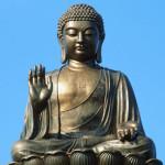 Najbolje je da ćutim i odem u nirvanu  [Tema: Zen]