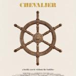 Chevalier – FAF 2015