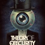 Teorija opskurnosti: film o The Residents, misterioznom bendu – Slobodna zona 2015