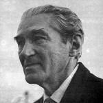 Jesen Miloša Crnjanskog (1) – U tuđini se gubi volja za radom [Tema: Crnjanski]