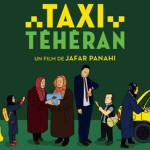 Taksi – Ubrzaj 2015