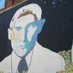 Biografija (7) – Želja za jednom malom, posve određenom gadošću [Tema: Kafka]