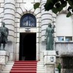 Konkursi Ministarstva kulture Crne Gore za sufinansiranje projekata u 2016.